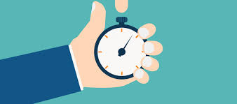 Employee Time How Much Is Employee Time Theft At Work Robbing Your