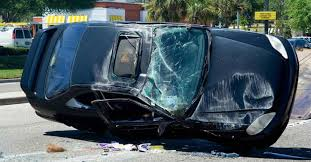 Windshield Replacement Quote Best Of Windshield Replacement Quote Online Fascinating Facts About 63