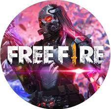 You can also upload and share your favorite free fire dp wallpapers. Free Fire India Home Facebook