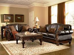 Leather Living Room Sets 7 Buying Leather Living Room Sets Tips