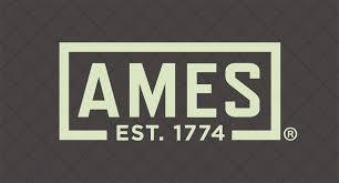 ames garden tools. Exellent Tools Ames Est 1774 On Garden Tools M