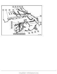 m3 engine diagram wiring diagram options e36 m3 engine diagram wiring diagram insider e92 m3 engine diagram e36 engine diagram wiring diagram