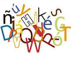 http://primerodecarlos.com/SEGUNDO_PRIMARIA/noviembre/Unidad_4/actividades/lengua_unidad4/011403.swf