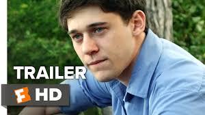 Fair Haven Official Trailer 1 2017 Michael Grant Movie