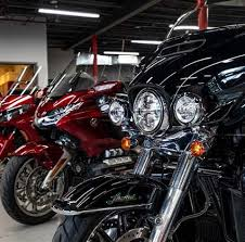 haus of trikes bikes fort myers
