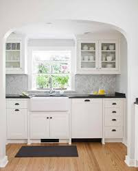 matte black cabinet pulls. Pulls Picture Of Black Cabinet With Kitchen Pull White Rhcabinetdesignsus Gorgeous Hardware Canada Rhecowrennet Matte
