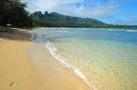 Kauai Wikiwand