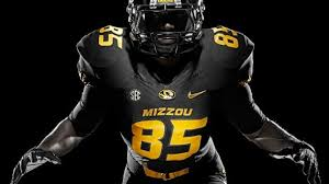 2012-2013 New Season Uniforms Football College