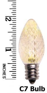 um size of com holiday lighting led sun warm white 61ojttsxnbl