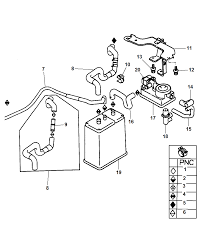 2004 saab 9 3 serpentine belt diagram 2005 chevy aveo ac wiring diagram at justdeskto allpapers