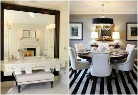 Home Furnishing Ideas S Best 25 Home Decor Ideas Ideas On Pinterest Living  Room Decor Bedroom