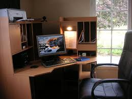 home office computer. interesting office free photo work space home office office  image on pixabay 232985 on computer o