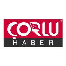 Çorlu Haber - YouTube