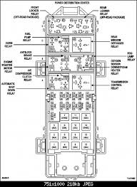 parasitic draw from eatx circuit help jeep wrangler forum click image for larger version 04 fuse box jpg views 419 size