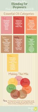 25+ unique Essential oil perfume ideas on Pinterest | Blended oil ...
