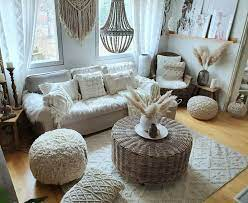 bohemian home decor items all products