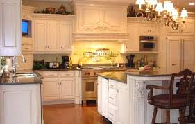 amish made kitchen cabinets indiana dayton ohio prices plans