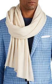 Image result for cashmere scarf