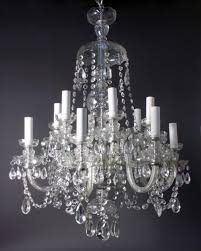 medium size of light crystal chandeliers antique waterford chandelier modern rustic mia ceiling fan with