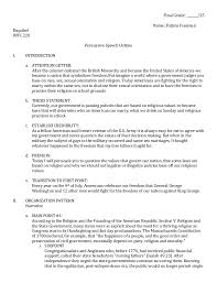 persuasion essay topics co persuasive speech 1
