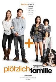 Film Instant Family - Cineman