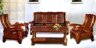 wooden sofa set info old wooden sofa set designs wood sofa set india