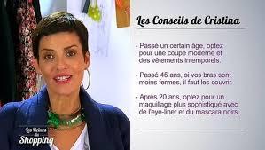 Coiffure Pour Femme De 45 Ans