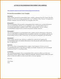 Declaration Format For Resume Unique Best Resume Mission Statement