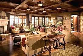 home decor ideas interior design modern house decorating hospitality style italian decorations