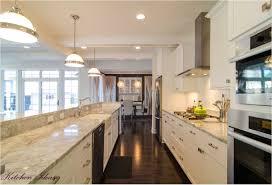 remodeled galley kitchens photos. kitchen style modern spacious ideas architecture designs island galley small remodel island: full remodeled kitchens photos