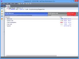 Creating Subsystems Jetbrains Net Tools Library Confluence