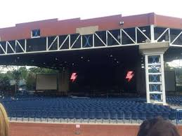 Raleigh Amphitheater Seating Chart 58 Skillful Time Warner Walnut Creek Amphitheatre Seating Chart