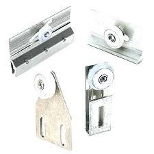 terrific glass shower door parts shower door replacement hardware shower door parts tub shower door rollers