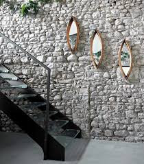 wall mirror design. Unique Mirror Mirror Design Inside Wall Design