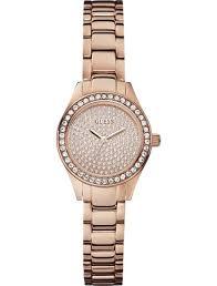 <b>Наручные часы Guess W0230L3</b>: купить в Москве и по всей ...