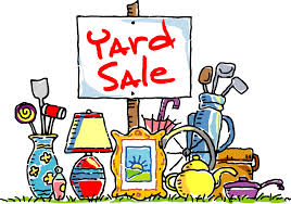 Free Yard Sale Signs Free Garage Sale Images Download Free Clip Art Free Clip