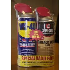 best garage door lubricant garage door lubricant spray best sliding glass door lubricant