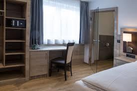 Patrix Hotel Restaurant Prices Reviews Frankenburg