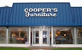 cooper furniture cary nc. Furniture Inc Added New Photos Inside Cooper Cary Nc
