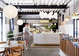 cafe lighting design. cafe lighting design u
