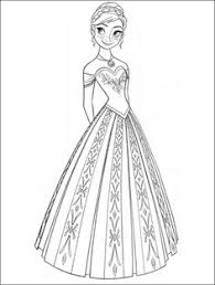Small Picture FREE Frozen Coloring Pages Disney Picture 32 550x727 Picture