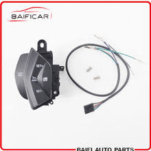 buy cruise control button ford and get free shipping on aliexpress com Wire Harness Manufacturers at Ford Cruise Control Wire Harness