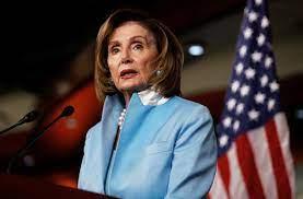 House moderates send demands on $3.5 ...