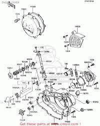 Motor engine cover bigkae0519b13 99bb kawasaki kx 250 plete wir kawasaki kx 250 engine plete wiring diagram