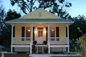 42 nice french creole house plan ideas cottage house plan creole house plans