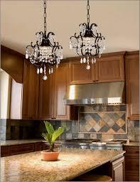 island pendant lighting fixtures. Kitchen Ceiling Light Fixtures Elegant Chandelier Wrought Iron Crystal Island Pendant Lighting
