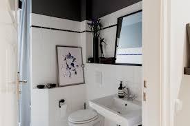 Wandfarbe Bad Best Wandfarbe Badezimmer Wand Wandfarben Badezimmer