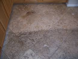 cleaning process photo galleries baker s travertine power clean