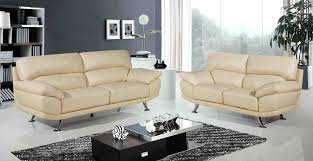 Overstock Living Room Furniture Wayside Sectional Reclining Sofa Set Free Shipping Today For