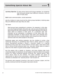 essay writing on newspaper analytical essay thesis example  waysteachchildrensocialskills